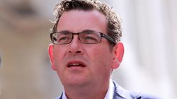 Daniel Andrews: Victoria Expenses Scandal 'Can Never Happen