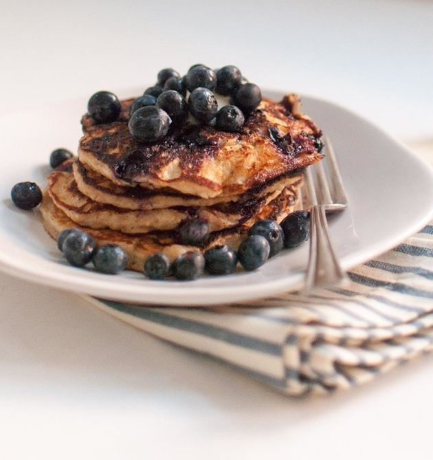It's Pancake Day! Here Are 8 Recipes To