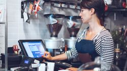 Women Will Suffer Most From The Penalty Rate