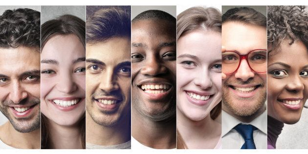 People are surprisingly able to correctly match a person's face with their name, a newstudy finds.