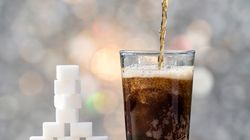 Australia Should Throw Its Weight Behind A Sugar
