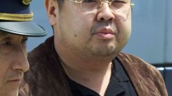 North Korea Reveals Own Theory About How Kim Jong-Nam