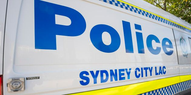 Assaults have spiked in some Sydney suburbs near to lockout zones, new figures show.