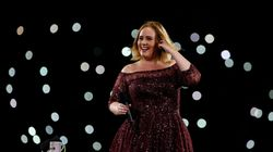 A Lot Went Down At Adele's Concert In