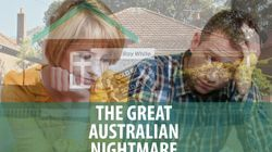 How The Great Australian Dream Became A Total