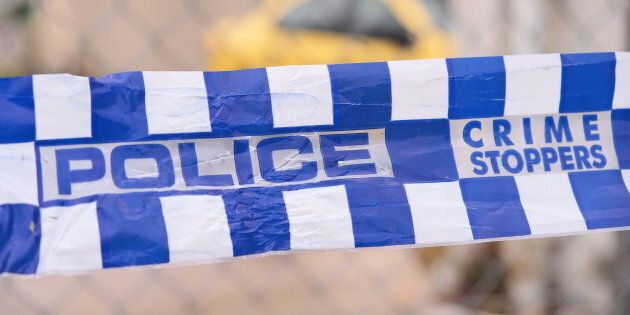 A woman has been charged with allegedly drowning her son in the Murray