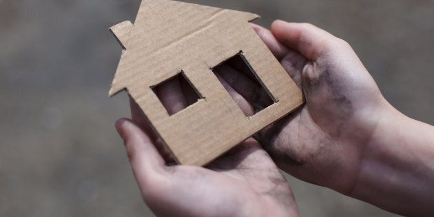 Pleas For Government To Not Ditch $1b Affordable Housing