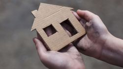 Pleas For Government To Not Ditch $1 Billion Affordable Housing