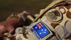 Veterans Livid With Government Push To Release Personal