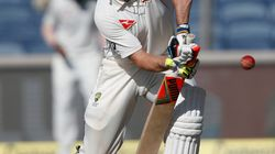 Mitchell Marsh Is Statistically The Worst Ever Batsman In His