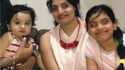 Missing Melbourne Mother And Two Young Children Located