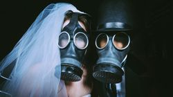 5 Lies We Believe That Trap Us In Toxic