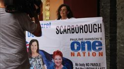 One Nation Candidate Margaret Dodd Quits 24 Hours Before WA