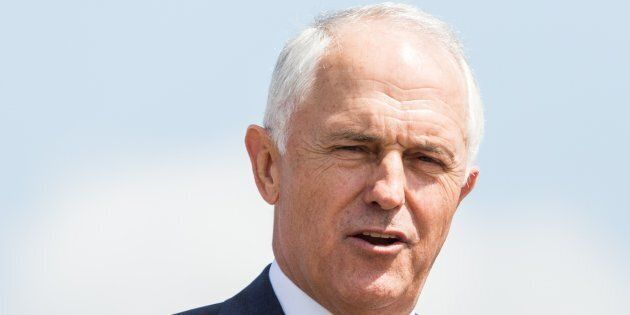 Prime Minister Malcolm Turnbull has urged to states to take a national approach to