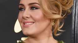 Adele's Makeup Artist Tells Us Exactly How To Do *That* Liquid