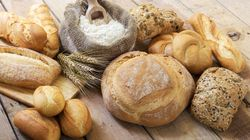A Gluten Free Diet Could Increase Your Risk Of