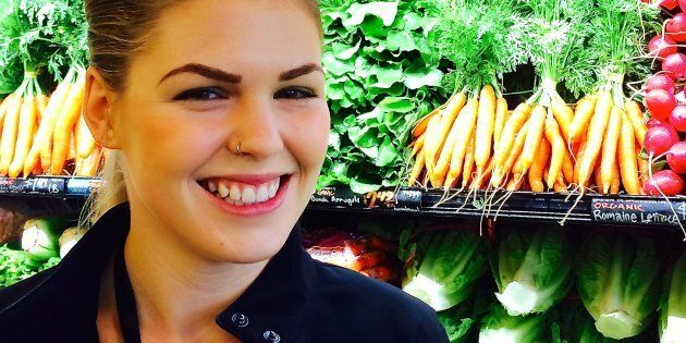 Wellness Fake Belle Gibson Engaged In Misleading And Deceptive