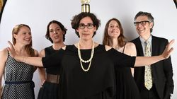 The 'Serial' Team Is Bringing You A New Podcast, And Here's A