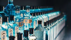 Gin Is In: One Of The World's Best Bartenders On Why Gin Is