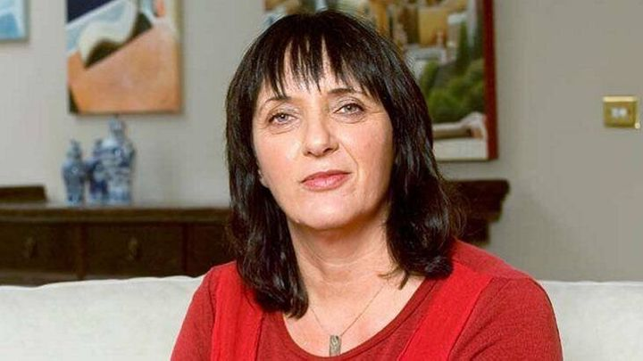 Dr Cathy Kezelman said organisations need to provide ample support for people at risk of vicarious trauma.
