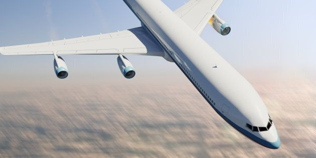 accident aircraft investigation paper term
