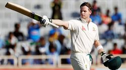 The Strength, Resilience And Hidden Message Behind Steve Smith's Mona Lisa