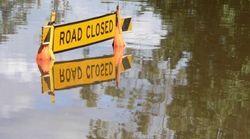 Wild Weather: Thunderstorms, Heavy Rain, Flash Flooding Menace