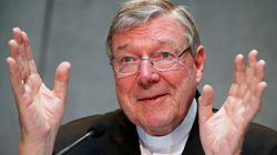 George Pell Refuses Senate Call To Return Home, Slams