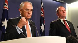 The Coalition To Fight About Race Hate Words On Harmony
