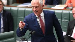 Malcolm Turnbull Had 'No Plans' To Amend Race Hate Laws, Until He
