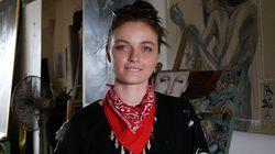 Jess Bush: The Next Generation Of Australian