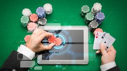 Australia Just Banned Online Poker And Live Sports