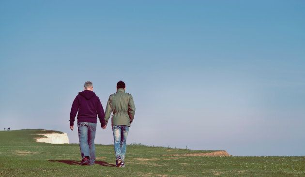 Have you ever discussed the values that are most important to your partner?