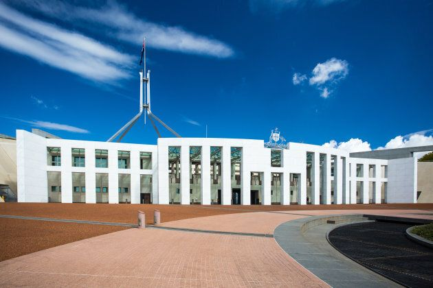 Politicians claim $276 a night for staying in Canberra for