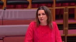 Jacqui Lambie Gets Everyday Aussies. The Turnbull Government Does