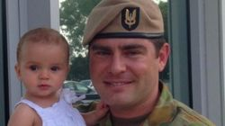 It Took A 'Demoralising' Eight Years, But Finally This Former SAS Trooper Has Had His Service