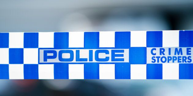 Victoria Police want motorists to slow down after a nightmare period on the state's