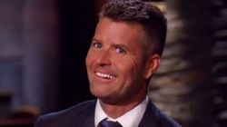 We Put Pete Evans' Paleo Diet And Dairy Claims To A Clinical