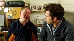 Four Corners Uncovers Shocking Widespread Abuse Of People With