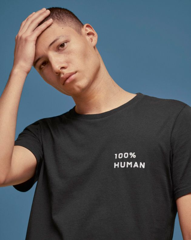 The Affordable Fashion Brand Changing The Face Of Ethical
