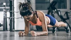 There's Way More To Your Core Than Your Ab
