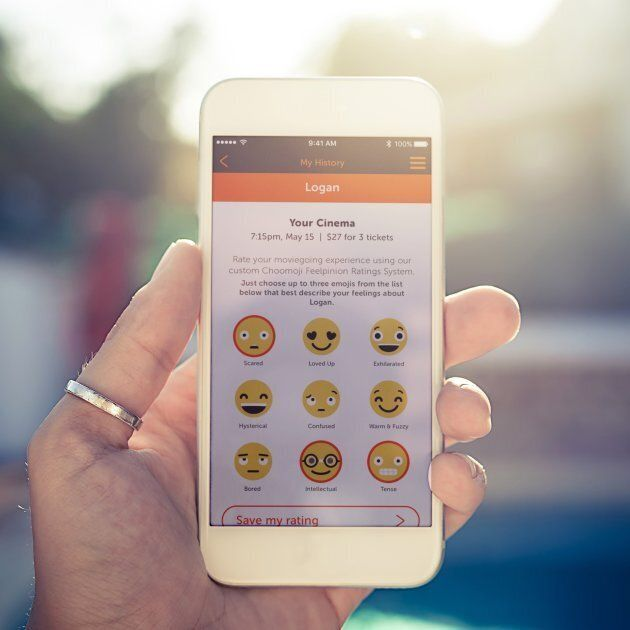 The app includes rating systems and bonuses for