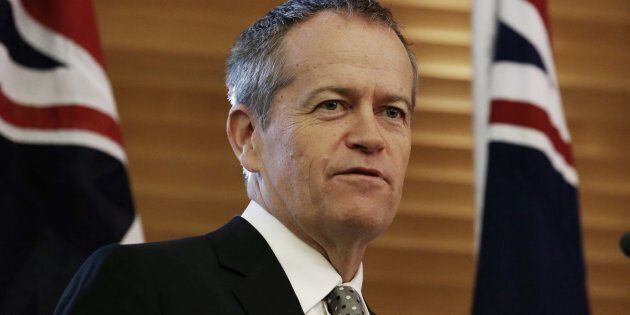 Labor is pushing for a boost to the minimum