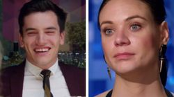 A MKR Contestant Called A Competitor A Slut, And Everyone Seemed To Ignore
