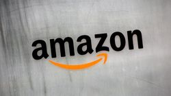 Amazon Expects To Be Fully Operational In Australia By Late