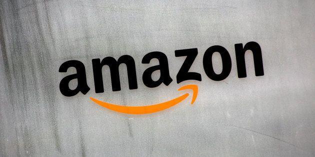 Amazon is headed down under.
