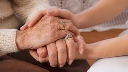 Petition Launched To Increase Aged Carer Numbers Amid Abuse