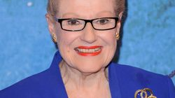 Bronwyn Bishop Avoids Review of Entitlement