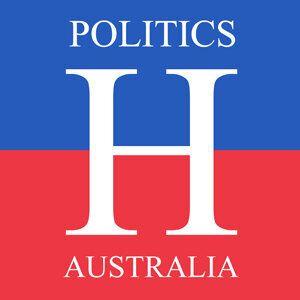 Multicultural Australia Celebrates 18c