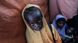 South Sudan Is Officially In Famine. This is What That